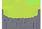 kadjan villa logo